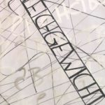 Berufskolleg: Homestories, Lebensträume in der Quarantäne