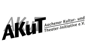 Logo des Projektpartners AKuT