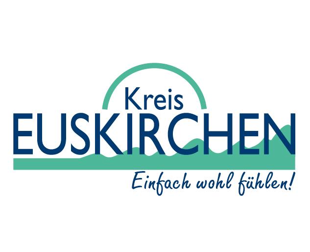 Logo des Projektpartners Kreis Euskirchen